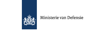 Het Nederlands Instituut voor Militaire Historie (NIMH)
