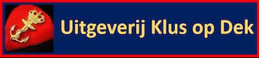 Uitgeverij Klus op Dek